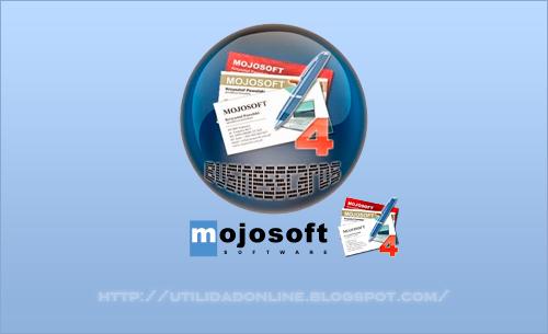 BusinessCards MX v4.90 (Español), Diseña Tarjetas de Presentación