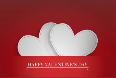 valentines day wishes images