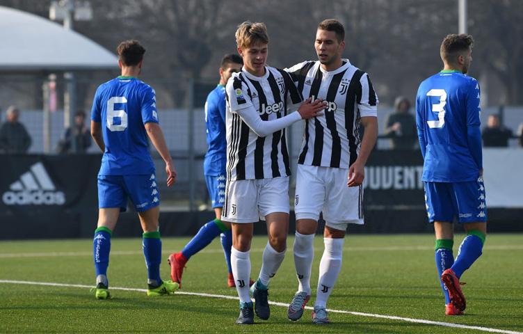 "Naletelić: ""Juventus uopče ne razmišlja o prodaji Pjace"""