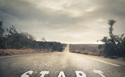 commencer-par-changer-de-voie-et-de job