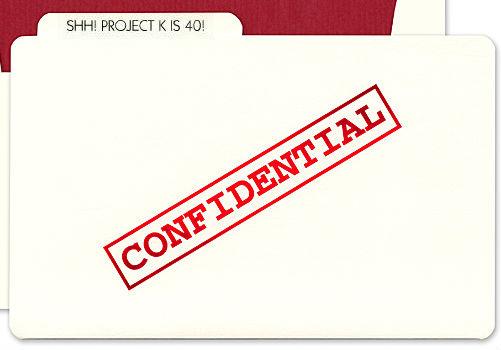 http://www.finestationery.com/product/Checkerboard/Confidential-Invitation/77815.html?cm_mmc=social-_-social-_-blog-_-all&utm_source=blog&utm_medium=social