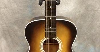 craigslist vintage guitar hunt stella 12 string at gc in kirkland wa for 249. Black Bedroom Furniture Sets. Home Design Ideas