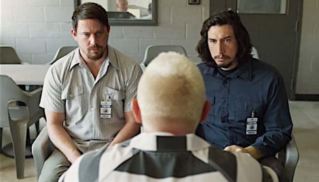 Film Komedi Terbaik 2013 Adam Sandler
