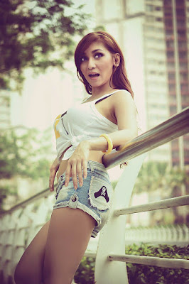 foto model online foto model orang foto model outdoor terbaik