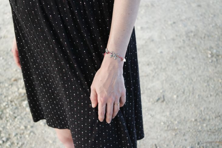 bracelet-camaieu