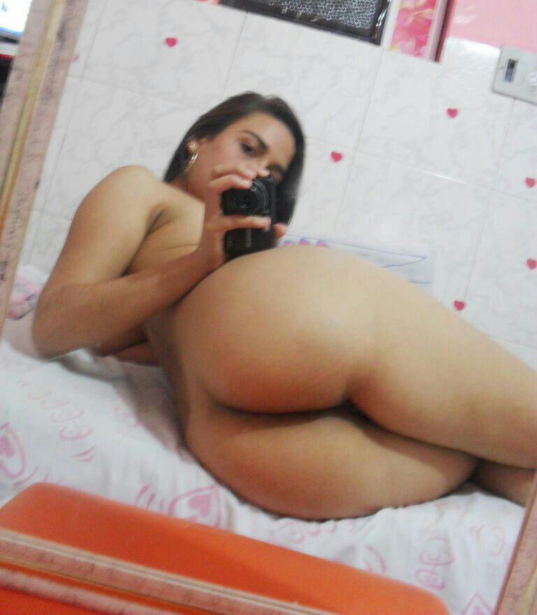 selfie nua videos sexo anal