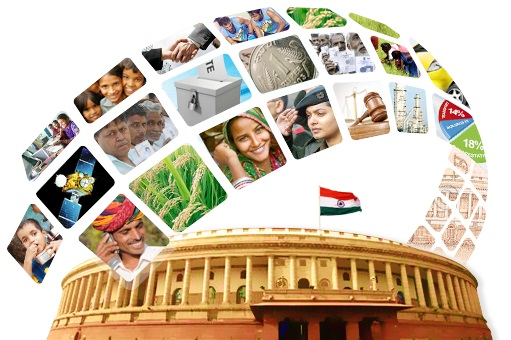 Essay on India in the 21st Century - Achievements, Challenges and Progress