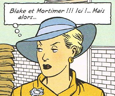 popneuf.blogspot.fr/search/label/antoine aubin & étienne schréder