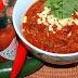 Rachel's Pretty Delicious Chili con Carne