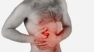 Image result for καρκινος παγκρεας