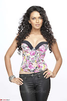 Bidita Bag   Cute Model and Actress HQ Wallpapers ~  Exclusive 07.jpg