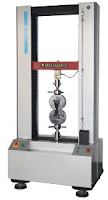 Universal Testing Machine HD-B611S