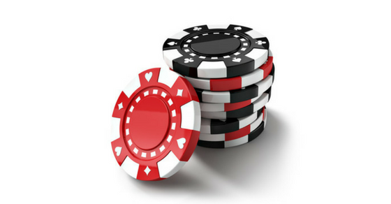 6 Bet Sizing Tricks to Skyrocket Your Poker Winnings