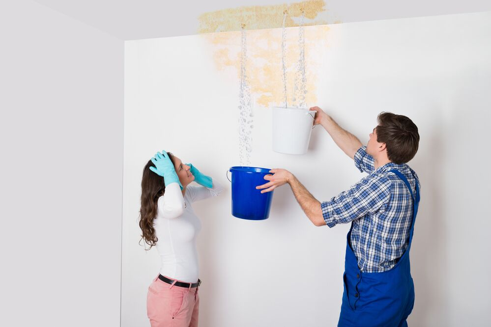 5 Smart Ways to Prevent Water Damage from Destroying Your Home_preview