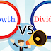 Growth vs Dividend Mutual Funds: Which one is better?
