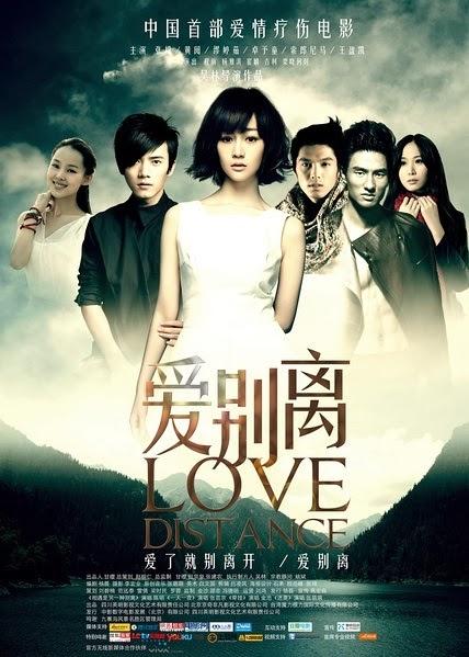 Romance japanese drama yahoo dating 4