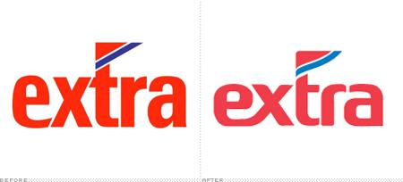 mundo das marcas extra