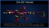 OA-93 Venom