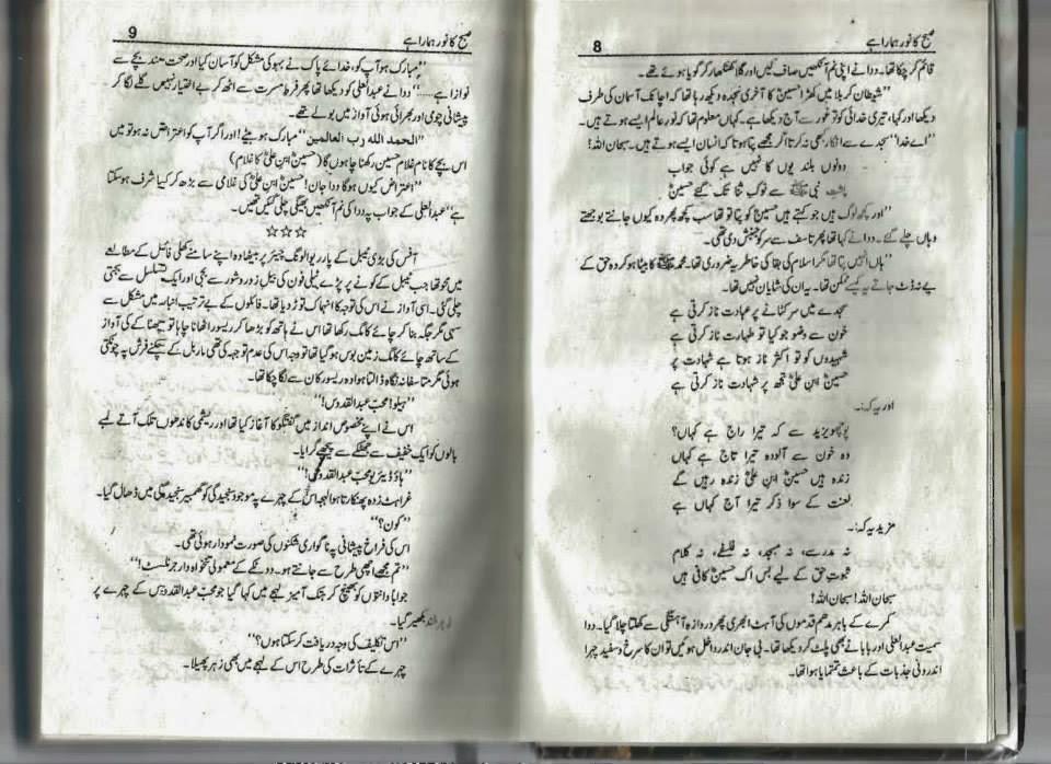 Mera watan urdu essay