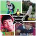 STAR TEAM Remix Vol 01 | Song Remix 2017