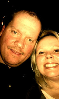 Big Fat Daddys Wayne and Cindy