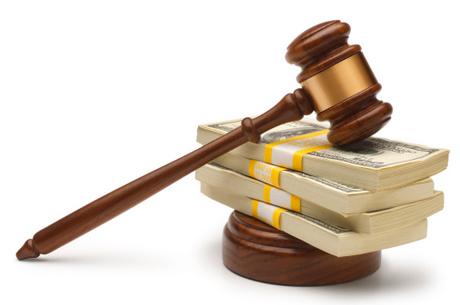 Peradilan koneksitas dalam mengadili perkara tindak pidana korupsi