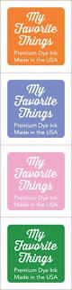 http://www.craftallday.co.uk/my-favorite-things-premium-dye-ink-cubes-set-20/