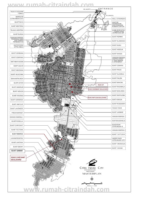 masterplan-citra-indah-city-2016