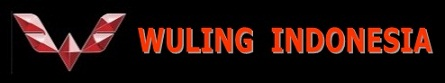 dealer wuling serang
