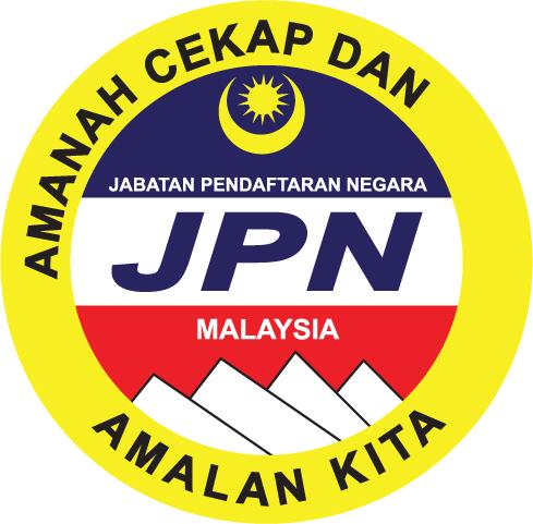 Jawatan Kosong Di Jabatan Pendaftaran Negara Jpn 30 April 2016 Appjawatan Malaysia