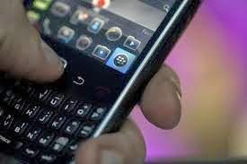 Cara Mengatasi BlackBerry yang Selalu Nuked