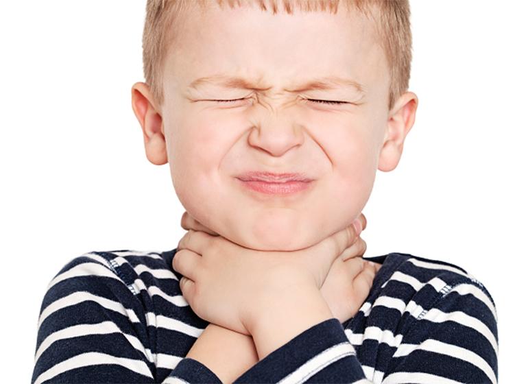 7-Penyebab-Radang-Tenggorokan-Sering-Kambuh-Pada-Anak