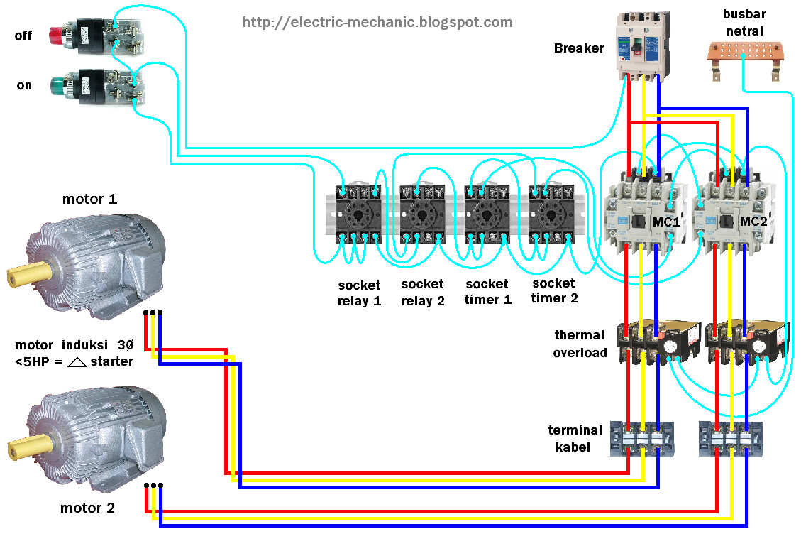 small resolution of eaton timer relay wiring diagram eaton get free image latching contactor wiring diagram 3 pole contactor wiring diagram
