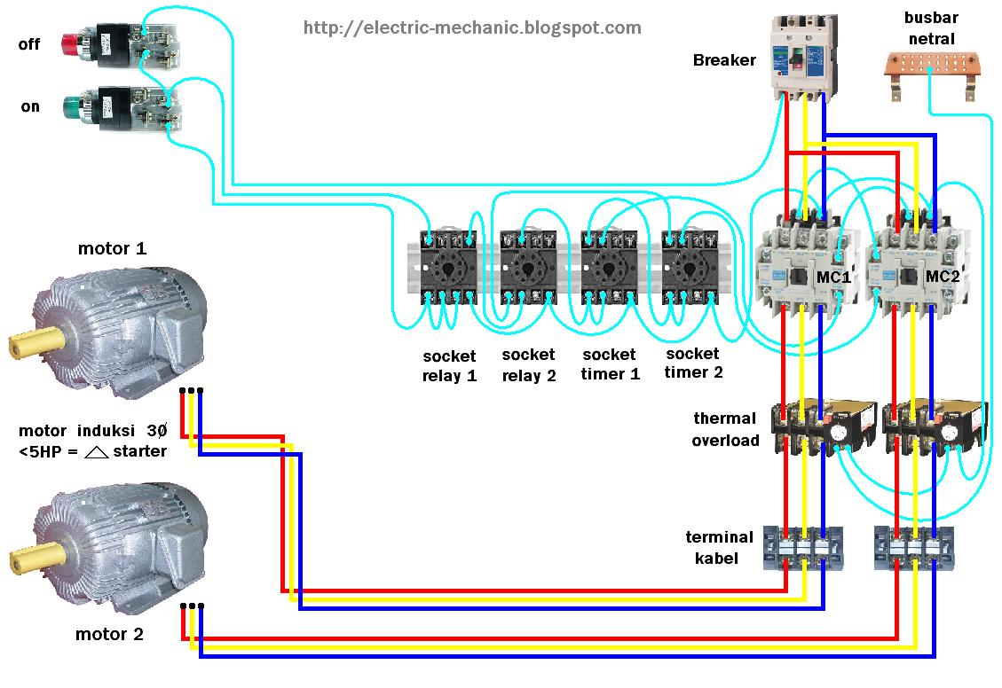 medium resolution of eaton timer relay wiring diagram eaton get free image latching contactor wiring diagram 3 pole contactor wiring diagram