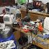 THẢO LUẬN - Hướng dẫn sửa chữa nồi cơm điện cao tần