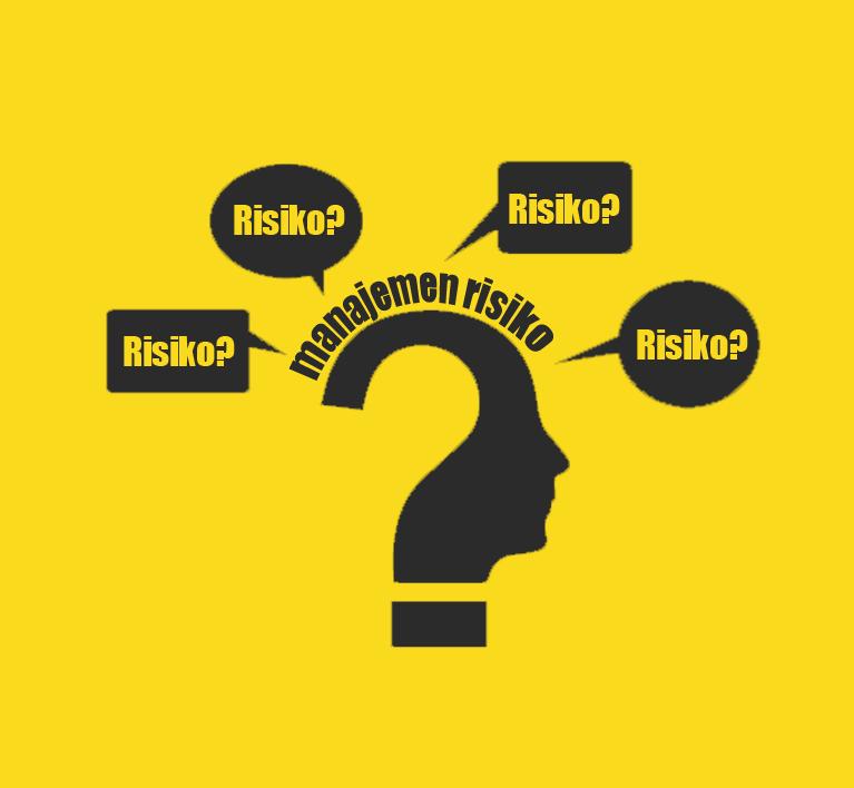 manajemen risiko Crms indonesia penyedia pelatihan manajemen risiko terbesar di indonesia ___ sejak tahun 2010, crms indonesia telah melatih ribuan profesional indonesia mempertajam kapabilitas manajemen risiko.