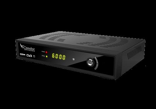CONDOR 6600CXhd wأحدث سفتوير 17/04/2016,ةCONDOR 6600CXhd wأحدث سفتوير, 17/04/2016,condor 5500 cx hd flash,flash condor 6600 cx hd w,condor 6700 cx hd w startimes,condor 6700 cx hd w flash,najmsat,Condor-Maxtor HD