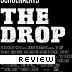 The Drop Review