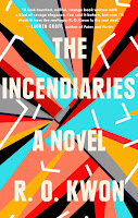 7 diverse books to read in July