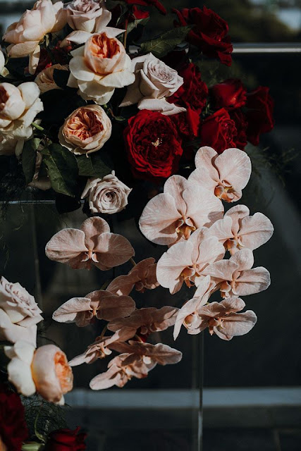 peggy saas photography perth floral designer wedding stylist planner to the aisle australia