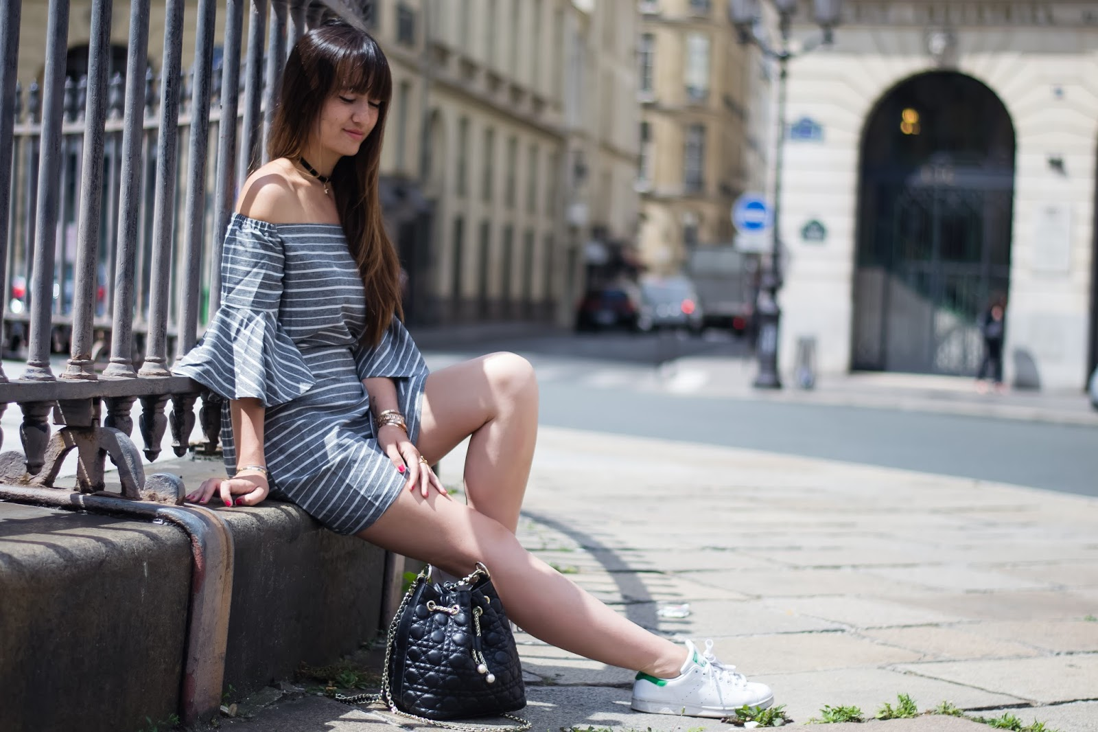 meetmeinparee, paris, style, look, fashion, blogger, street style, chic wish, blog mode paris, nikitawong
