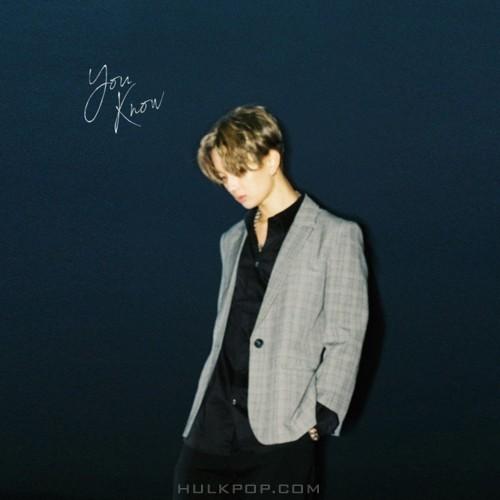JUNIK – You Know – Single