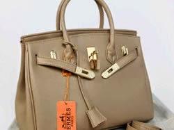 Bagaimana tas asli Bisa menjalani sukses dan menggambarkan peluang bisnis  sekarang menawarkan. Tas Branded b6a7ec4e07