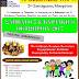 Δ. Μοσχάτου-Ταύρου: Κάλεσμα στο Προσκοπικό Πάρτι του 2ου Συστήματος Μοσχάτου