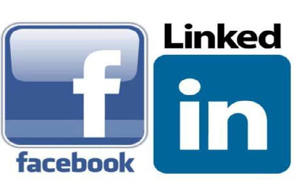 فيسبوك تختبر ميزة جديدة لمنافسة لينكد إن