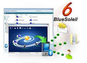 Download BlueSoleil