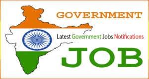 Greater Chhenai Corporation Recruitment 2018 - 129 DEO, Accountant & Other posts