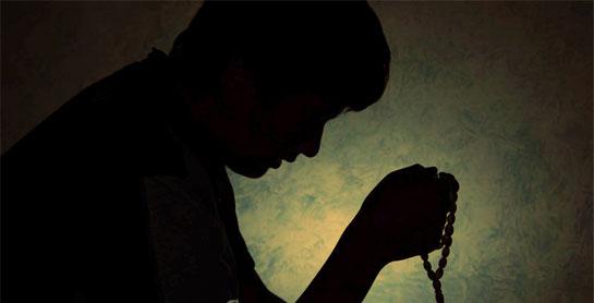 İstihare Namazı ve Duası Nasıl Olmalıdır?