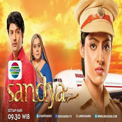 Download Lagu Ost Sandya Drama Indosiar Mp3 2017