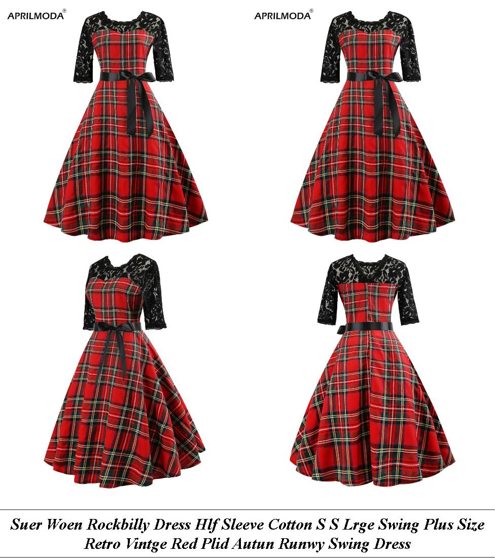 Semi Formal Dresses For Women - Summer Clearance Sale - Ross Dress For Less - Cheap Clothes Online Uk